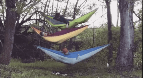 Madera Outdoor Hammock+secret Buy One Hammock Get 2 FREE madera outdoor hammock companies that plant trees best camping hammocks cheap camping hammocks cheap hammocks cheap backpacking hammocks