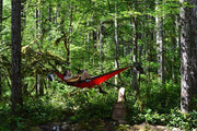 Madera Outdoor Hammock+secret Indian Paintbrush Hammock + FREE Secret Gift Worth $30 ?? madera outdoor hammock companies that plant trees best camping hammocks cheap camping hammocks cheap hammocks cheap backpacking hammocks