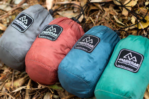 Madera Outdoor Non Discountable Promo 60% off Ultralight Pocket Hammocks madera outdoor hammock companies that plant trees best camping hammocks cheap camping hammocks cheap hammocks cheap backpacking hammocks
