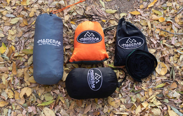 Madera Outdoor Non Discountable Promo All-in-One Hammock Box madera outdoor hammock companies that plant trees best camping hammocks cheap camping hammocks cheap hammocks cheap backpacking hammocks