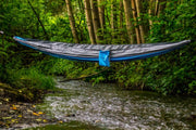 Madera Outdoor Non Discountable Promo Any Hammock + Free Headlamp madera outdoor hammock companies that plant trees best camping hammocks cheap camping hammocks cheap hammocks cheap backpacking hammocks