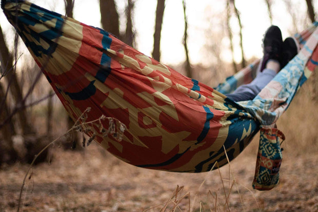 Madera Outdoor Non Discountable Promo Argentine Tribal Hammock All-in-One Hammock Box madera outdoor hammock companies that plant trees best camping hammocks cheap camping hammocks cheap hammocks cheap backpacking hammocks