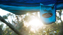 Madera Outdoor Non Discountable Promo Azul Hammock + FREE Secret Gift Worth $40 ?? madera outdoor hammock companies that plant trees best camping hammocks cheap camping hammocks cheap hammocks cheap backpacking hammocks