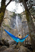 Madera Outdoor Non Discountable Promo Azul Hammock + FREE Secret Gift Worth $40 ? madera outdoor hammock companies that plant trees best camping hammocks cheap camping hammocks cheap hammocks cheap backpacking hammocks