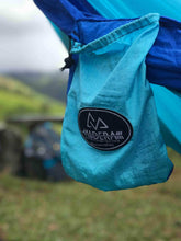 Madera Outdoor Non Discountable Promo Azul Hammock + FREE Secret Gift Worth $40 🎁 madera outdoor hammock companies that plant trees best camping hammocks cheap camping hammocks cheap hammocks cheap backpacking hammocks