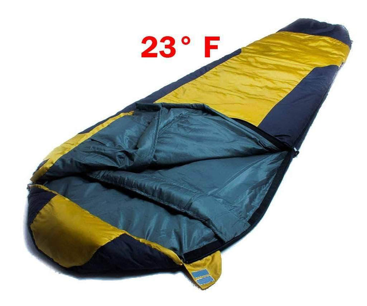 Madera Outdoor Non Discountable Promo Buy One 23° F sleeping bag & Get a 0° bag FREE madera outdoor hammock companies that plant trees best camping hammocks cheap camping hammocks cheap hammocks cheap backpacking hammocks