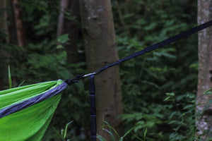 Madera Outdoor Non Discountable Promo Buy One Hammock Get One FREE madera outdoor hammock companies that plant trees best camping hammocks cheap camping hammocks cheap hammocks cheap backpacking hammocks
