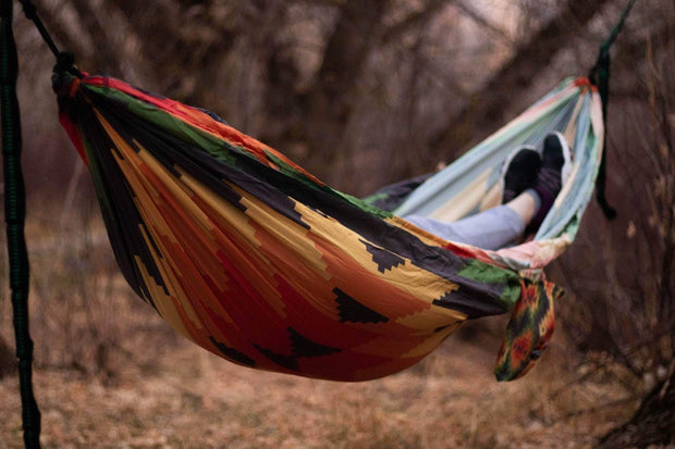 Madera Outdoor Non Discountable Promo Chileno Black Friday Deal: Hammock + Free Headlamp madera outdoor hammock companies that plant trees best camping hammocks cheap camping hammocks cheap hammocks cheap backpacking hammocks