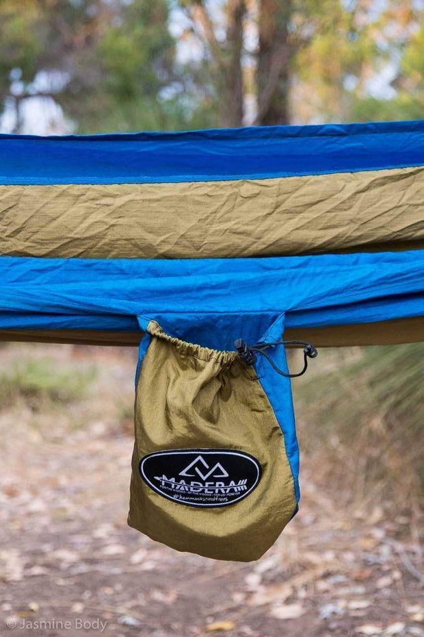 Madera Outdoor Non Discountable Promo Discounted Original Hammock madera outdoor hammock companies that plant trees best camping hammocks cheap camping hammocks cheap hammocks cheap backpacking hammocks