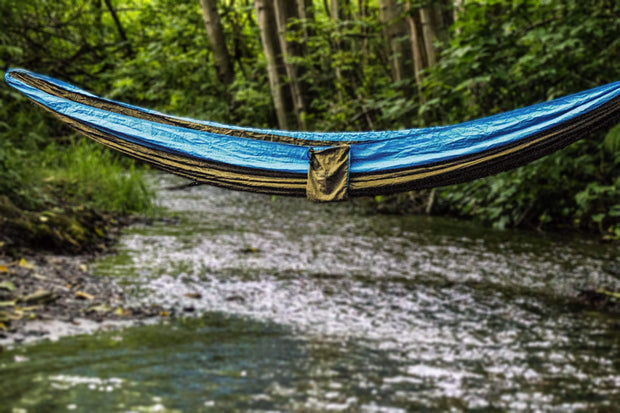 Madera Outdoor Non Discountable Promo EarthSky Any Hammock + Free Headlamp madera outdoor hammock companies that plant trees best camping hammocks cheap camping hammocks cheap hammocks cheap backpacking hammocks