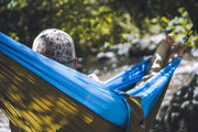 Madera Outdoor Non Discountable Promo EarthSky Hammock + FREE Secret Gift Worth $30 ?? madera outdoor hammock companies that plant trees best camping hammocks cheap camping hammocks cheap hammocks cheap backpacking hammocks