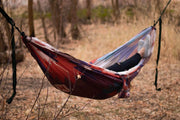 Madera Outdoor Non Discountable Promo Guarani Black Friday Deal: Hammock + Free Headlamp madera outdoor hammock companies that plant trees best camping hammocks cheap camping hammocks cheap hammocks cheap backpacking hammocks