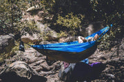 Madera Outdoor Non Discountable Promo Hammock Tarp & Net Combo madera outdoor hammock companies that plant trees best camping hammocks cheap camping hammocks cheap hammocks cheap backpacking hammocks