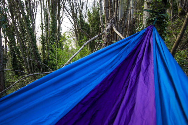 Madera Outdoor Non Discountable Promo Jasmine Any Hammock + Free Headlamp madera outdoor hammock companies that plant trees best camping hammocks cheap camping hammocks cheap hammocks cheap backpacking hammocks