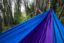 Madera Outdoor Non Discountable Promo Jasmine Buy One Hammock Get One FREE madera outdoor hammock companies that plant trees best camping hammocks cheap camping hammocks cheap hammocks cheap backpacking hammocks