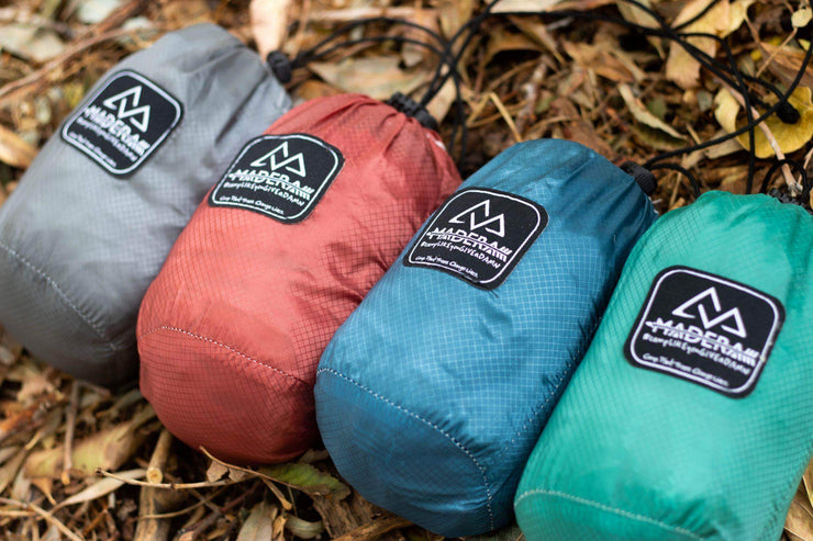 Madera Outdoor Non Discountable Promo Pre-order Ultralight Pocket Hammocks madera outdoor hammock companies that plant trees best camping hammocks cheap camping hammocks cheap hammocks cheap backpacking hammocks