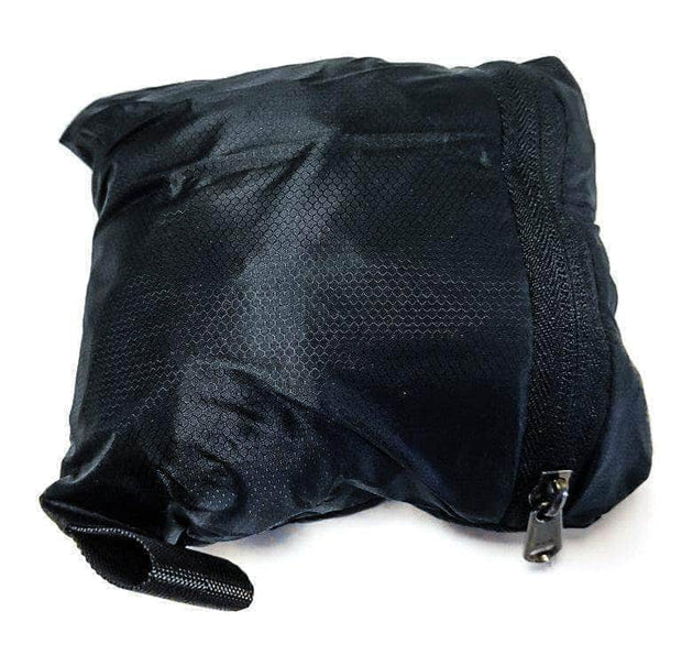Madera Outdoor Non Discountable Promo The Wanderer: Waterproof Pocket Backpack madera outdoor hammock companies that plant trees best camping hammocks cheap camping hammocks cheap hammocks cheap backpacking hammocks