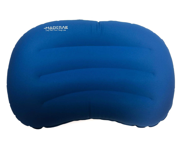 Madera Outdoor Pillow Ultra Lightweight Blow-up pillow madera outdoor hammock companies that plant trees best camping hammocks cheap camping hammocks cheap hammocks cheap backpacking hammocks