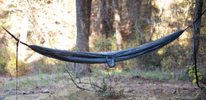 Madera Outdoor Pocket Hammock <7oz. Ceniza Ultralight Pocket Hammock madera outdoor hammock companies that plant trees best camping hammocks cheap camping hammocks cheap hammocks cheap backpacking hammocks