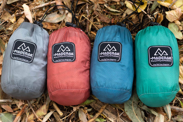 Madera Outdoor Pocket Hammock in Steel madera outdoor hammock companies that plant trees best camping hammocks cheap camping hammocks cheap hammocks cheap backpacking hammocks