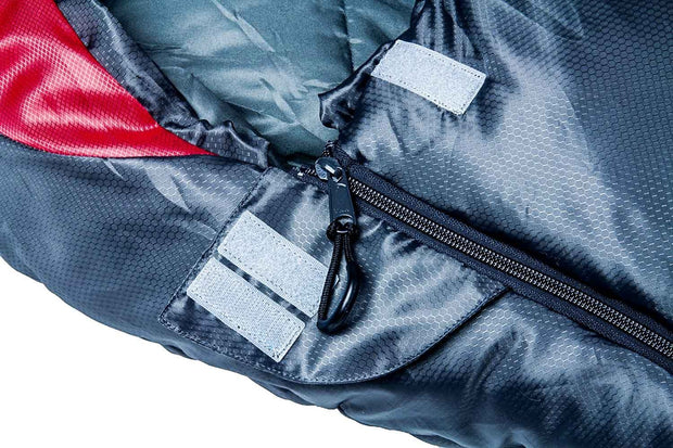 Madera Outdoor Sleeping Bag Backpacking Sleeping Bag 0° F madera outdoor hammock companies that plant trees best camping hammocks cheap camping hammocks cheap hammocks cheap backpacking hammocks