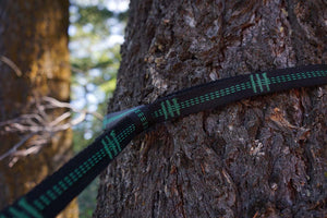 Madera Outdoor  Straps Heavy Duty Hammock Straps (2 Straps) madera outdoor hammock companies that plant trees best camping hammocks cheap camping hammocks cheap hammocks cheap backpacking hammocks