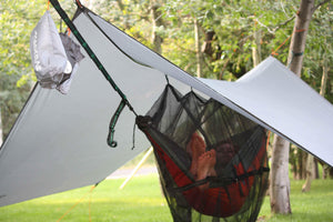 Madera Outdoor tarp $64.99 Hammock Tarp with Pillow and $50 Gift Card madera outdoor hammock companies that plant trees best camping hammocks cheap camping hammocks cheap hammocks cheap backpacking hammocks
