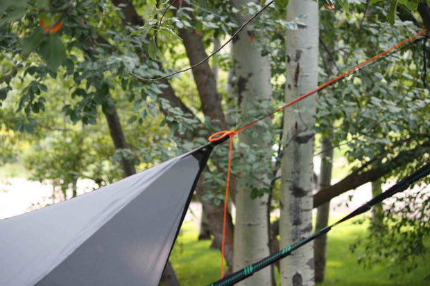 Madera Outdoor tarp XL Hammock Tarp madera outdoor hammock companies that plant trees best camping hammocks cheap camping hammocks cheap hammocks cheap backpacking hammocks
