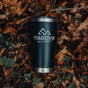 Madera Outdoor Thermos madera outdoor hammock companies that plant trees best camping hammocks cheap camping hammocks cheap hammocks cheap backpacking hammocks