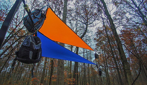 Madera Outdoor  Troika Triple Anchor Point System madera outdoor hammock companies that plant trees best camping hammocks cheap camping hammocks cheap hammocks cheap backpacking hammocks