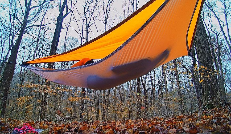 madera outdoor troika triple anchor point system madera outdoor hammock  panies that plant trees best camping     troika triple anchor point system   madera outdoor  rh   maderaoutdoor