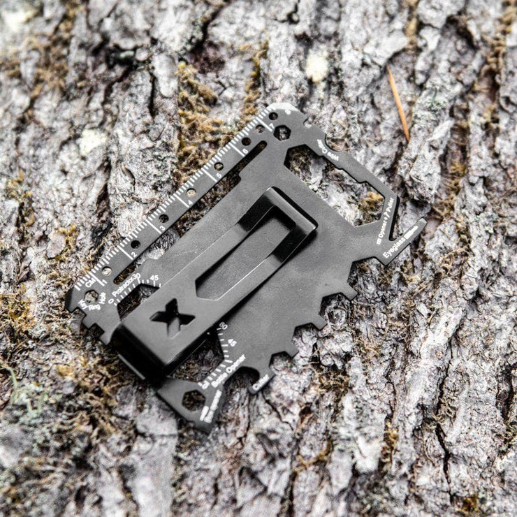 Madera Outdoor Wallet Multi Tool madera outdoor hammock companies that plant trees best camping hammocks cheap camping hammocks cheap hammocks cheap backpacking hammocks