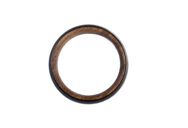 TenTree Ring Co. Rings TenTree Wood Ring | 10 Trees planted madera outdoor hammock companies that plant trees best camping hammocks cheap camping hammocks cheap hammocks cheap backpacking hammocks