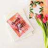 Thank You Mum Plant Card - Annie Dornan-Smith Design