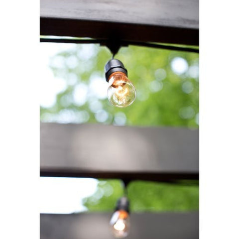 Outdoor String Lights - Deneve