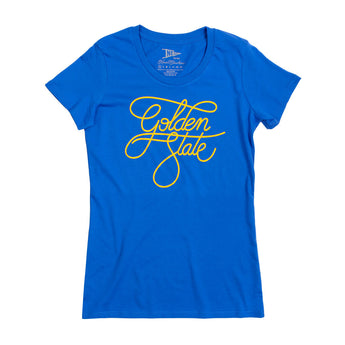 Women's Golden State