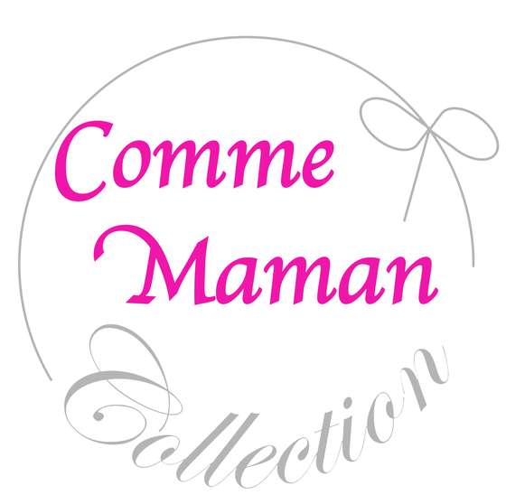 Comme Maman Collection