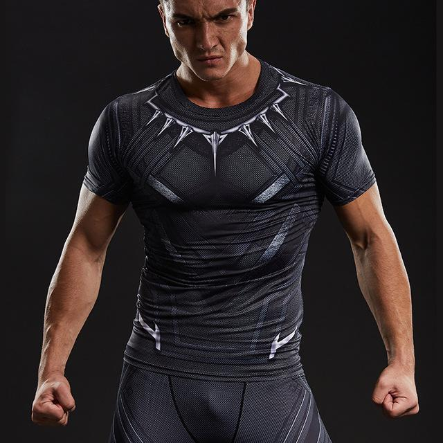 Free Dating Sites For Over 50 Mens Bodybuilding Shirts