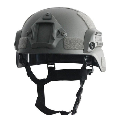 Airsoft Tactical Helmet - magilook deep cleansing masks