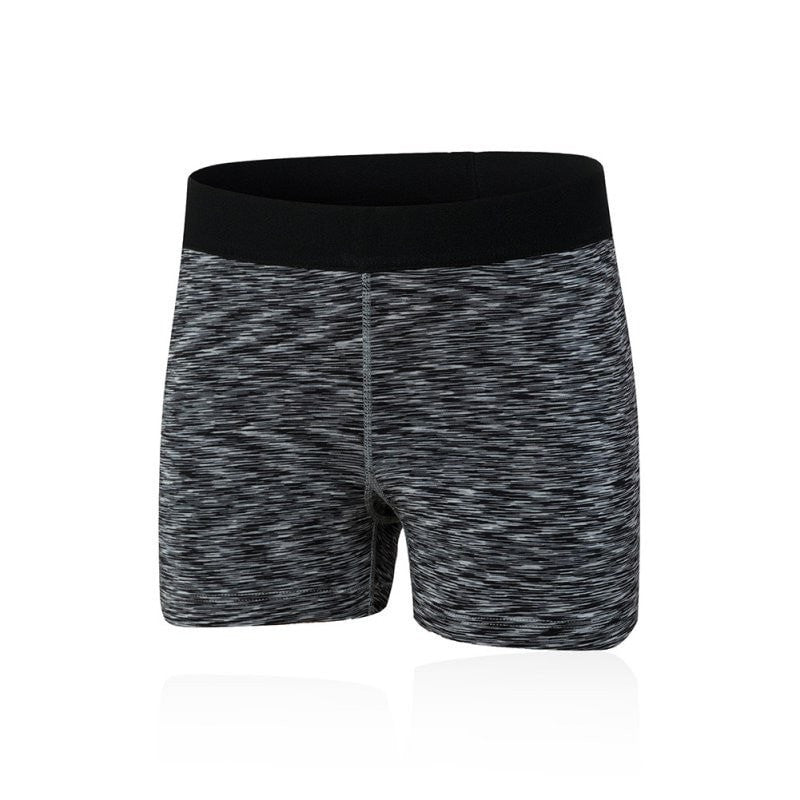 Women's Static Yoga Short