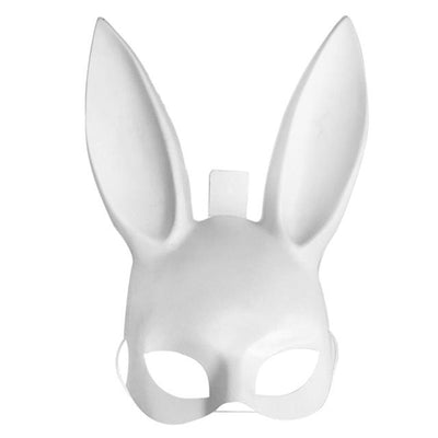 Bunny Ear Mask - magilook deep cleansing masks