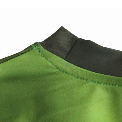 Hulk Long Sleeve Compression Shirt - magilook deep cleansing masks