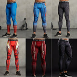 Image of Leggings Special