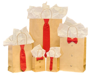 Red Diamond 5 Piece Gift Kit