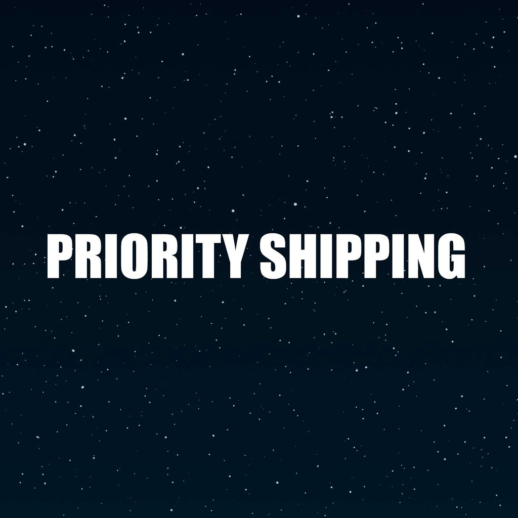 Priority Shipping Stellar Fields Jewelry