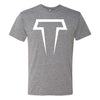 TITAN Athletic Fit T-Shirt