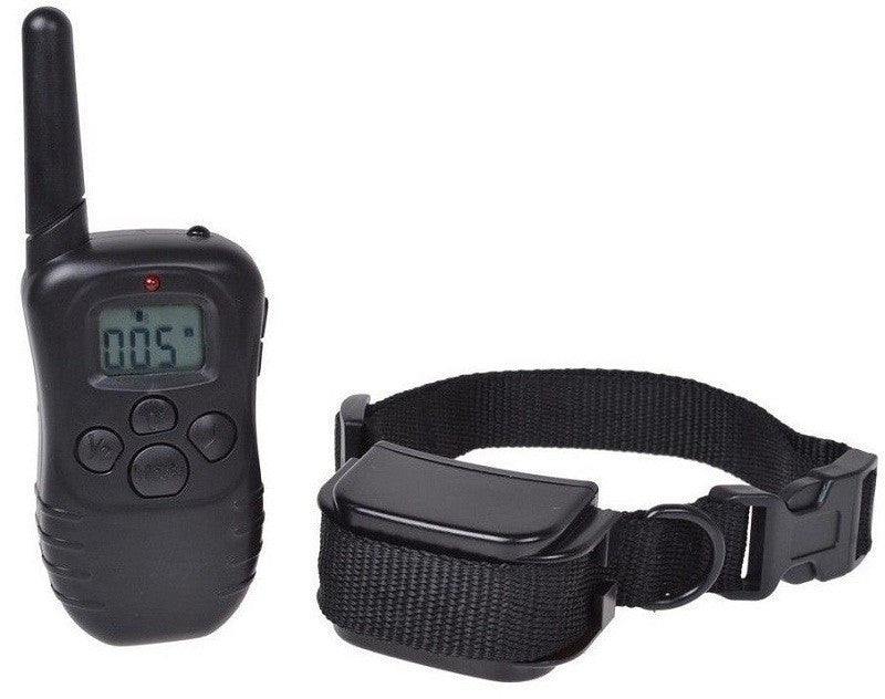 paw prime 1v2 for two dog / AU Dog Electric Training Collar