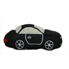 Pet Retail Furcedes Car Toy