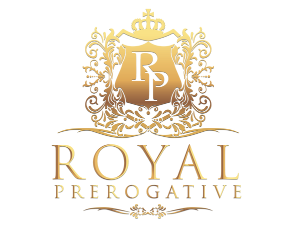 Royal Prerogative® Gift Card