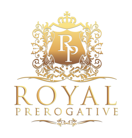 Royal Prerogative